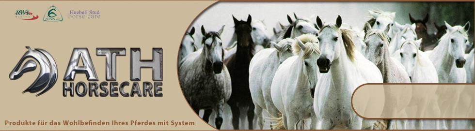 ATH Horsecare